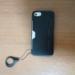iPhone SEのICカードを入れられるケースまとめ
