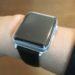 wena wrist leatherで、SuicaもEdyも使えるApple Watchにする
