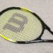 初心者向けのテニスラケットやウェアの選び方